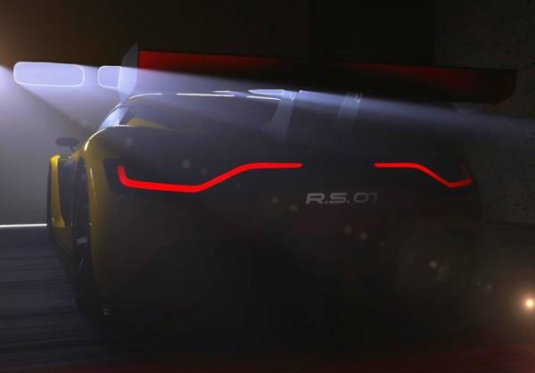 RenaultSport-RS01-3
