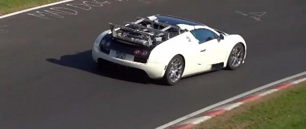 bugatti proto 04-2014