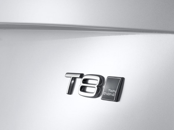 volvo XC90 2015 teaser.1
