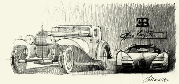 Bugatti-Veyron Ettore Bugatti 2014.23