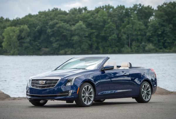 Cadillac-ATS-Cabrio-cavalino-blogautomobile