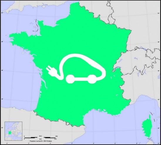 La-France-et-les-VE-en-juillet-2014