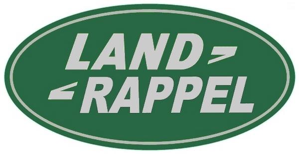 Land-Rover-Logo rappel