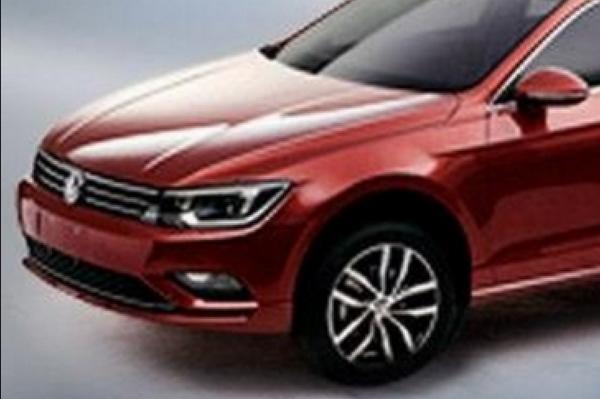 VW MNC 2015