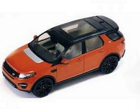 land rover discovery sport.2