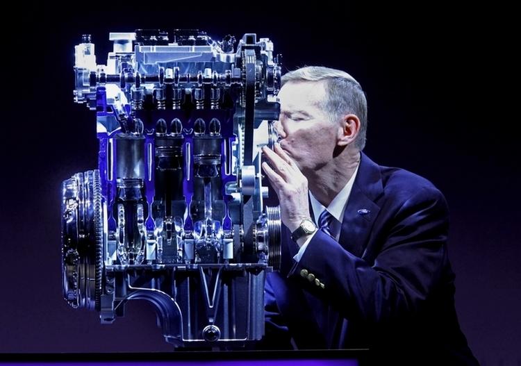 moteur 1