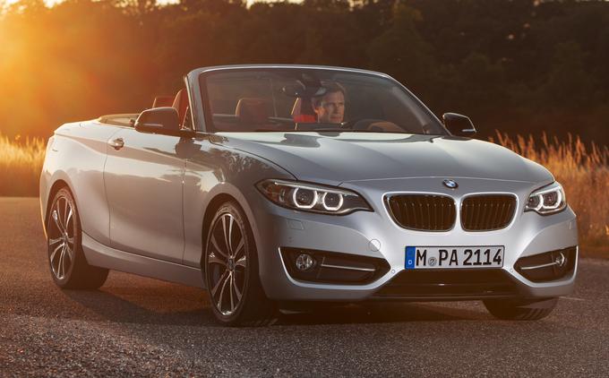 BMW Série 2 Cabriolet 2015 (4)