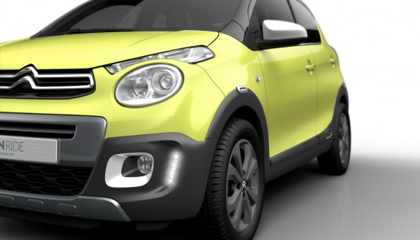 Citroen-C1-urban-ride-concept.0