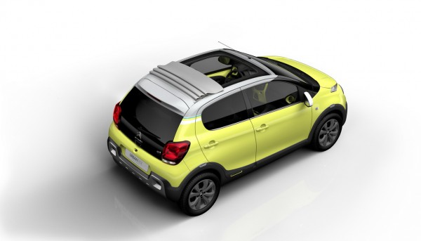 Citroen-C1-urban-ride-concept.4