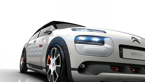 Citroen-C4-Cactus-Airflow-2L Concept.1