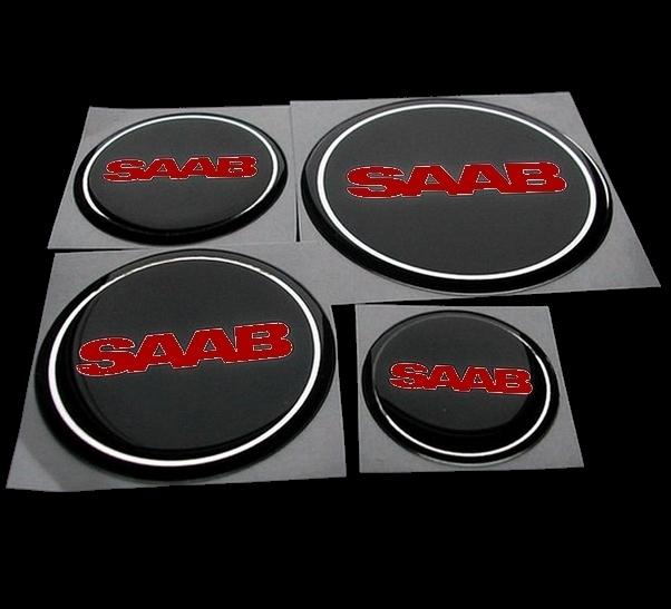 Logos-Saab-NEVS l'agonie