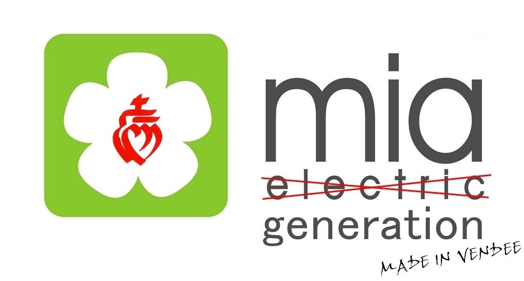 Mia-Electric-Mia Generation-logo