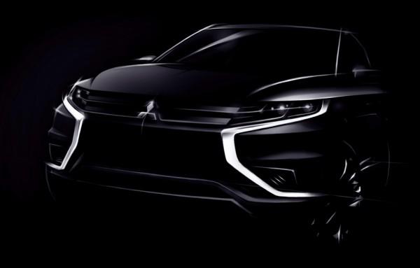 Mitsubishi-Outlander-PHEV-Concept-S.1