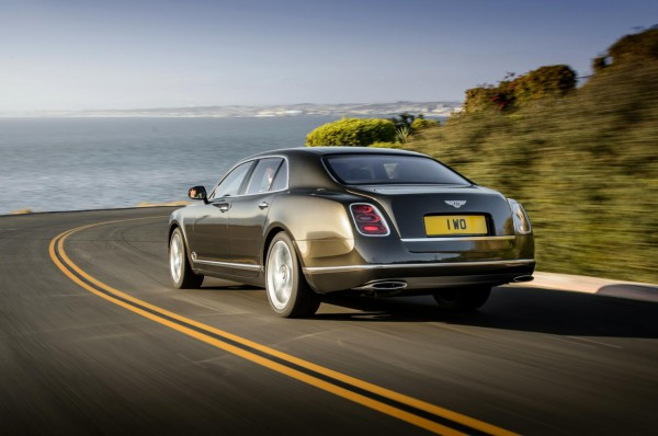 S0-Bentley-voici-la-Mulsanne-Speed-331382