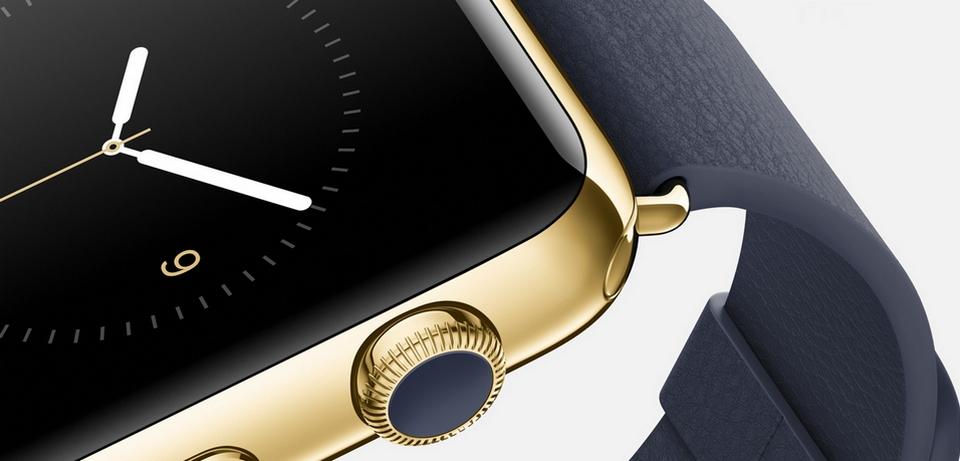 bmw-i-apple-watch.2