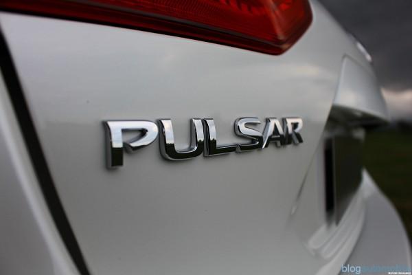 essai-nissan-pulsar-blogautomobile-122
