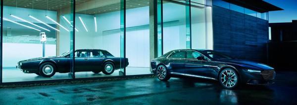 Aston Martin Lagonda.1