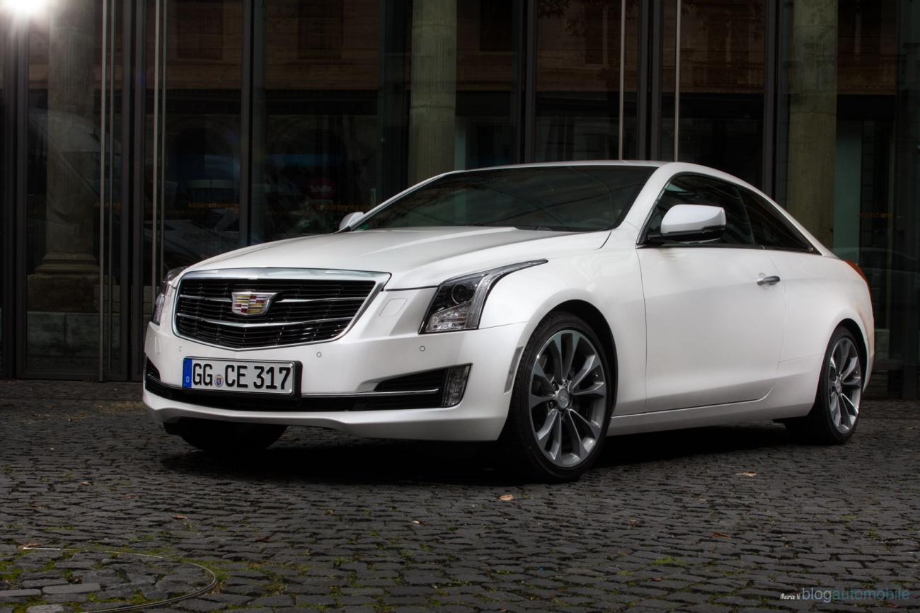 Cadillac-ATS-Coupe-essai-2014-01
