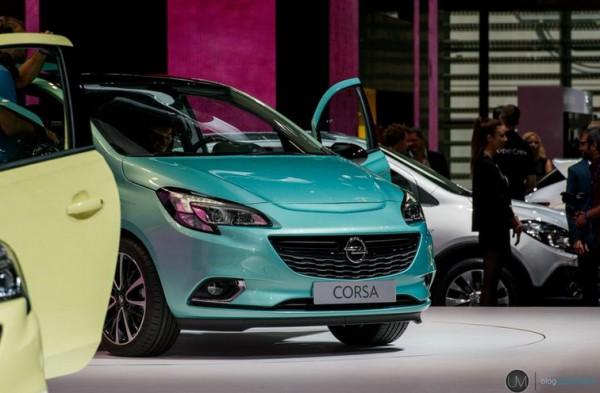 Corsa7