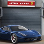 Ferrari-458-GTO-Bleu_Tour_de_France_grey_wheels