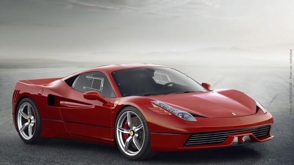 Ferrari-458-GTO-rosso_corsa_grey_wheels