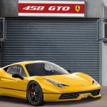 Ferrari-458-GTO_Giallo_black_wheels