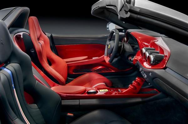 Ferrari F60 America.3