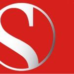 Logo Sauber Team F1