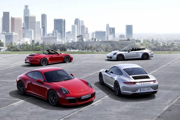 Porsche-Carrera-GTS 2015.1