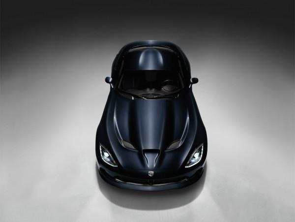 dodge Viper GT.1