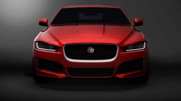 jaguar-xe-2014-geneva-motor-show-teaser-lighter