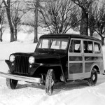 110131_J_1947JeepStationWagon_01