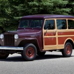 110131_J_1947JeepStationWagon_02