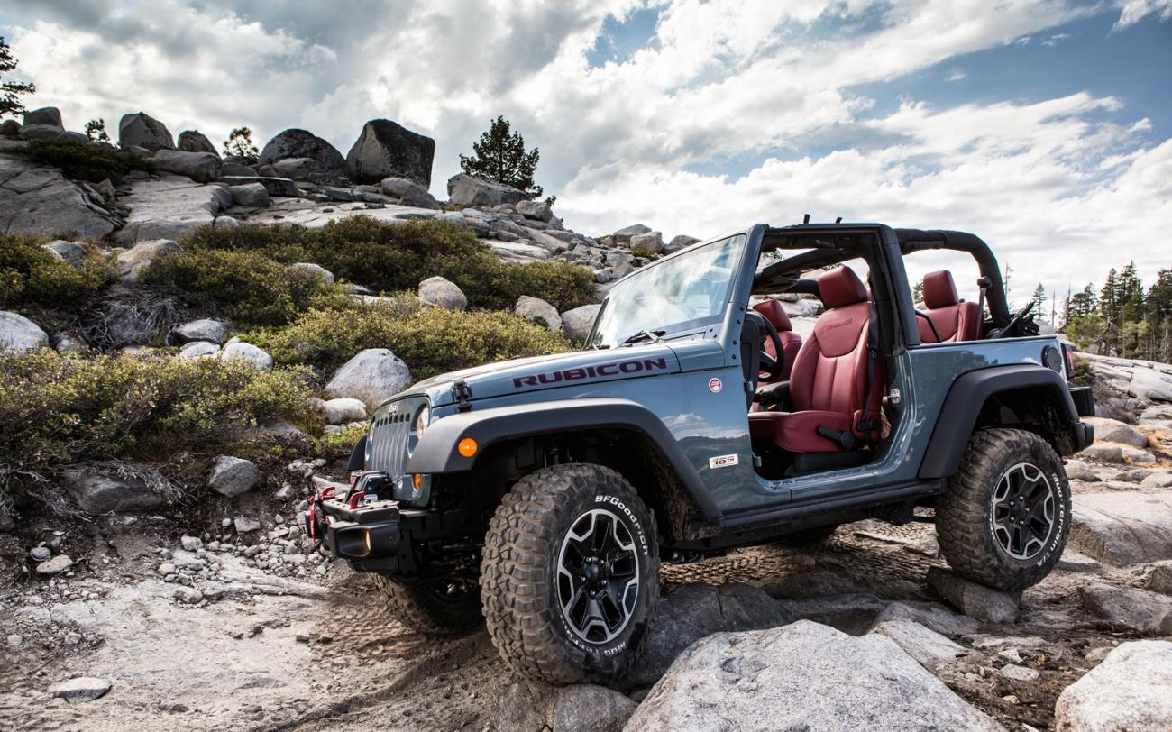 essai jeep wrangler 2 8 crd unlimited le roi de la jungle blog automobile. Black Bedroom Furniture Sets. Home Design Ideas