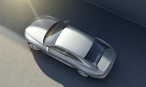 Audi Prologue Concept.7