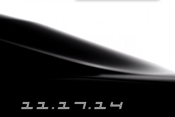 Ford_Mustang_GT350_Teaser_001