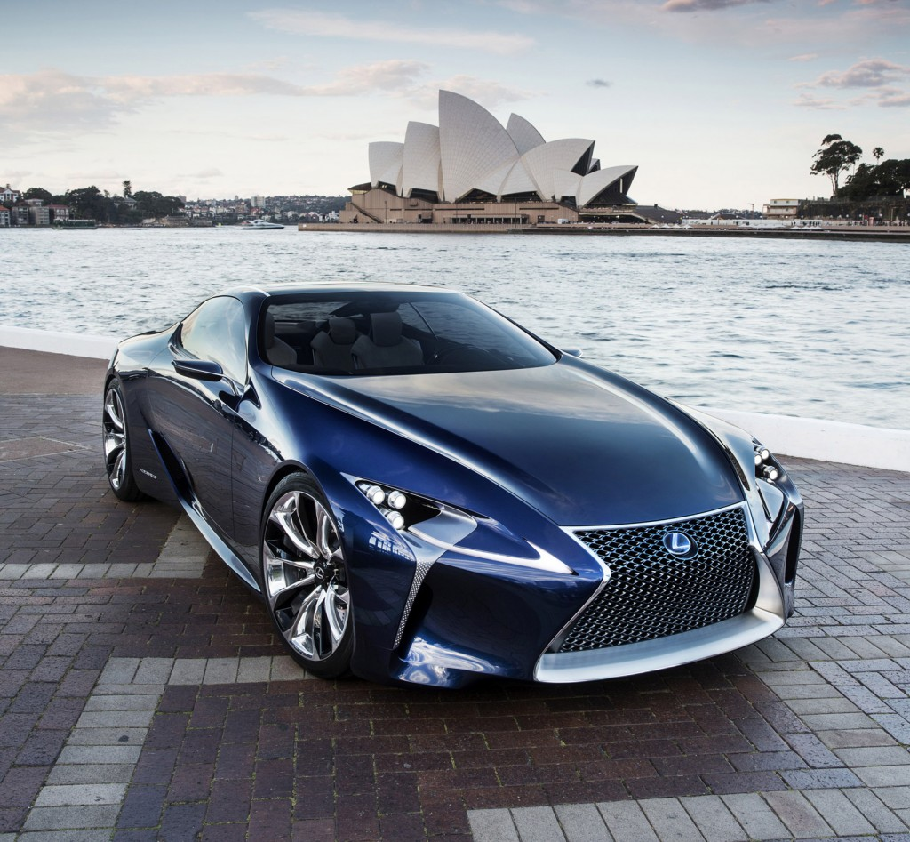 Lexus-LF-LC_Concept
