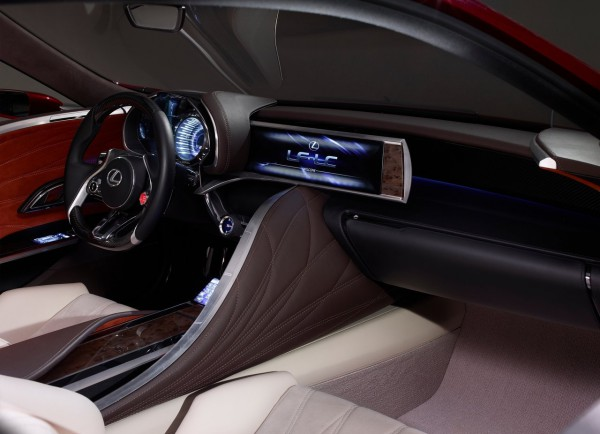 Lexus-LF-LC_Concept.4