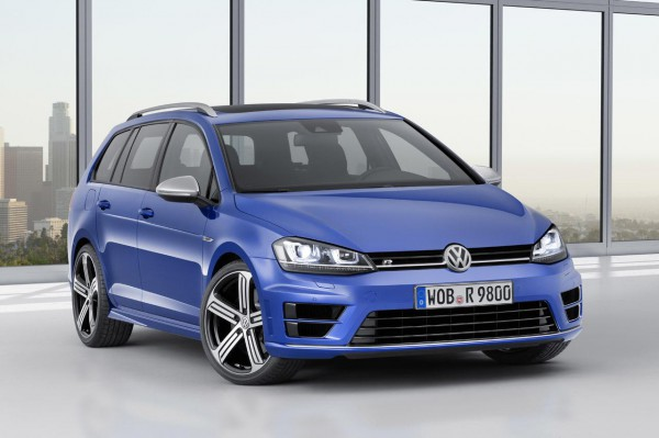 VW Golf R Variant.3