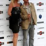 Formula 1 Grand Prix, Monte Carlo, Friday