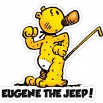 eugene_the_jeep_color_decal__16721