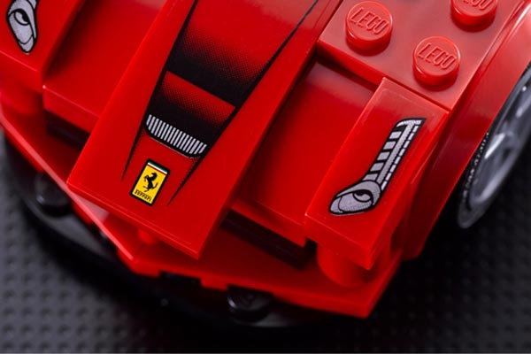 les-lego-speed-champions-arrivent-10989-1