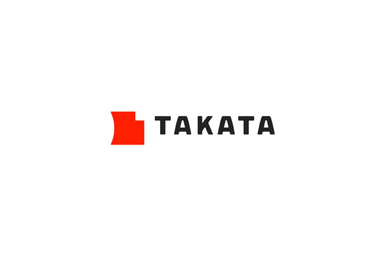 takata_logo_
