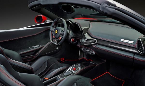 Ferrari Sergio.4