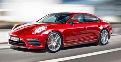 34923__2016-Porsche-Pajun-Sedan