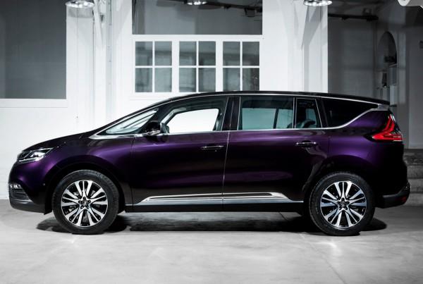 Renault Espace 2015.105