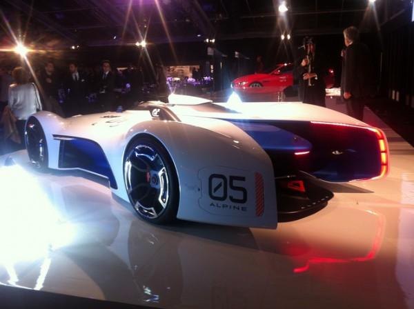 S1-Alpine-devoile-son-concept-Vision-GranTurismo-343346