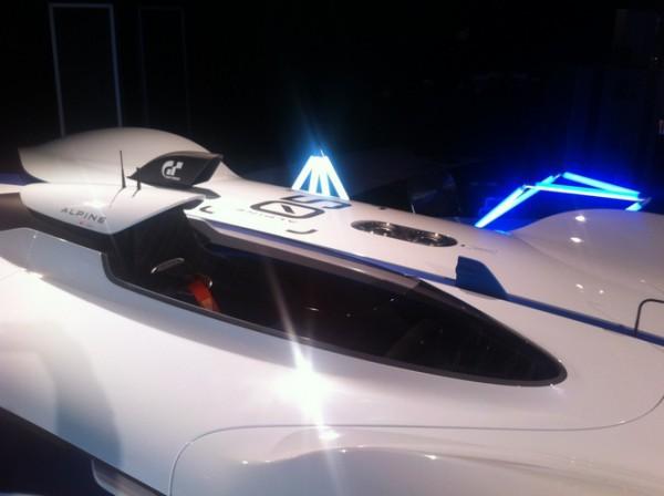 S1-Alpine-devoile-son-concept-Vision-GranTurismo-343347