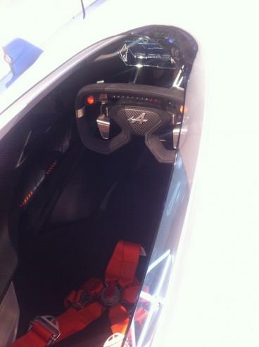 S1-Alpine-devoile-son-concept-Vision-GranTurismo-343349