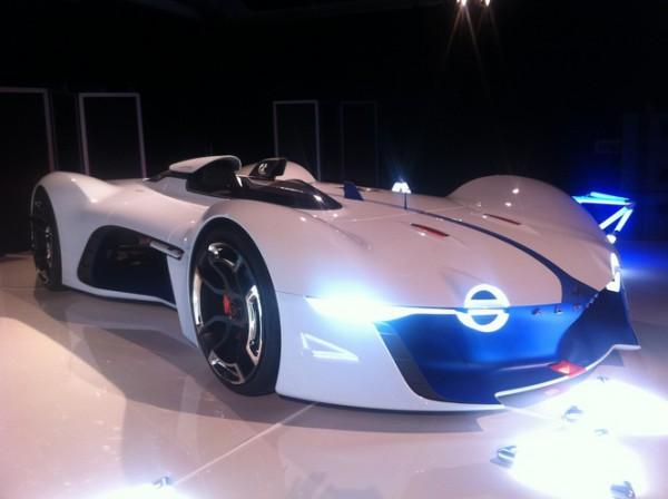 S1-Alpine-devoile-son-concept-Vision-GranTurismo-343352